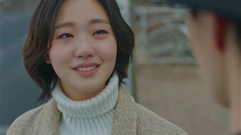 Goblin Ji Eun Tak goblin ji eun tak soul free hd wallpapers