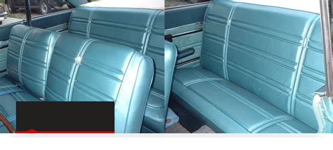 auto upholstery seattle auto upholstery repair service in mill creek wa