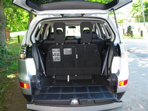 mitsubishi mpv interior 100 mitsubishi mpv interior used mitsubishi
