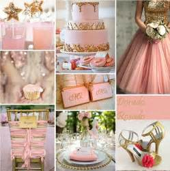 pink wedding theme decorations sweet pink wedding ideas wedding destination