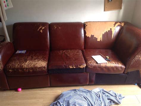 upcycling sofa upcycling sofa brokeasshome com
