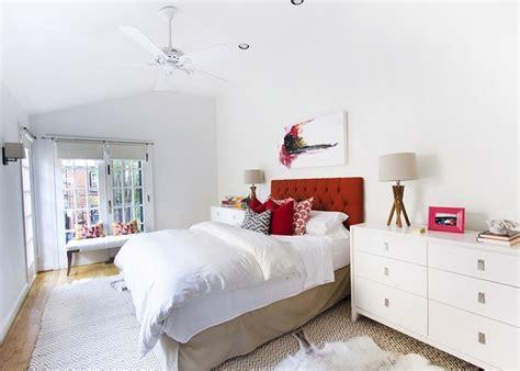 west elm bedroom ideas west elm dresser contemporary bedroom jana bek design