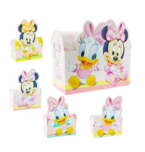 scatole porta confetti scatole discount it trasparenti in cartone