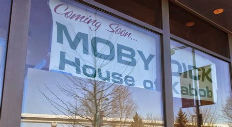moby dick house of kabob my fairfaxville blog moby dick house of kabob coming soon to tysons west