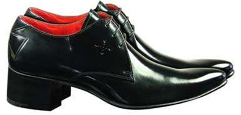 high heel mens shoes high heel shoes for the in shoe fashion
