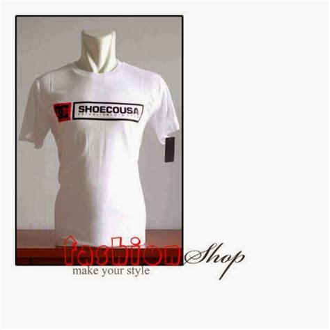 Kaos Supreme Mocincloth 61 t shirt