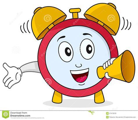 clipart orologio clock clipart