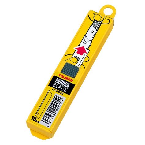 Tajima Set 50 tajima lcb 50s marking tool precision snap blades acetool