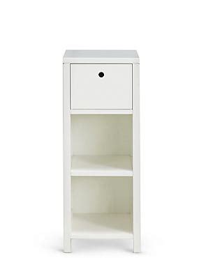 Marks And Spencer Bathroom Furniture Bathroom Cabinets Units M S