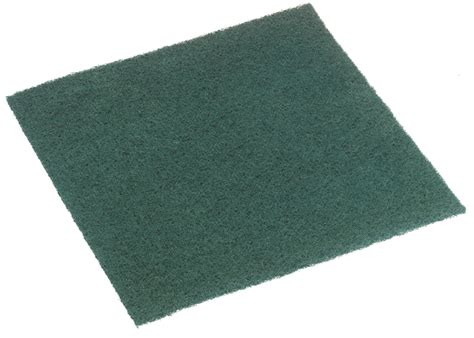 Scouring Pad scouring pads heavy duty scours