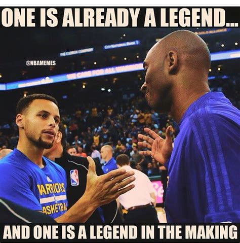 Curry Memes - 188 best stephen curry images on pinterest basketball