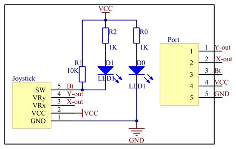 what is the function of stick diagram in integrated circuit layout design what is the function of stick diagram in integrated circuit layout design 28 images techtips