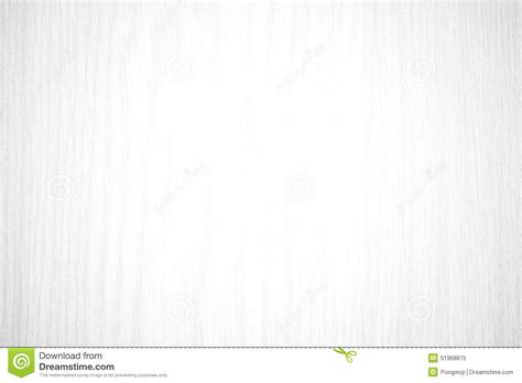 soft white color wood texture white color royalty free stock photo
