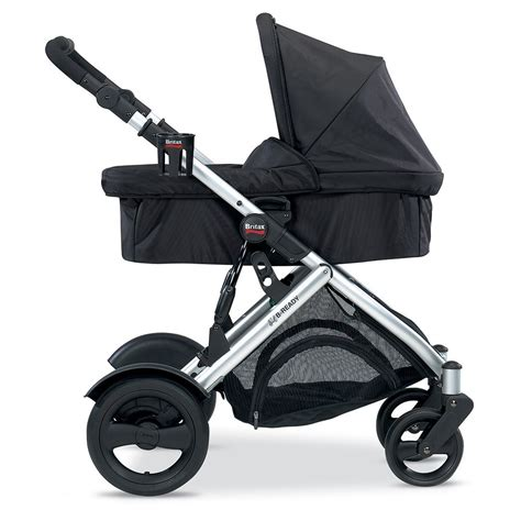 britax b ready seat replacement britax usa b ready stroller review
