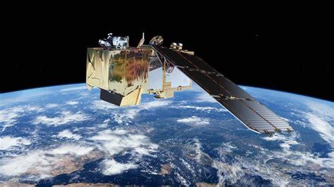 imagenes satelitales gratuitas c 243 mo y d 243 nde descargarse las im 225 genes satelitales gratis