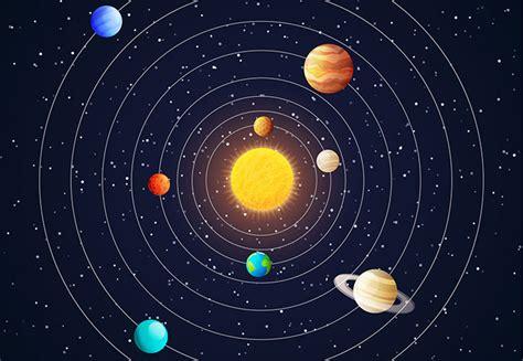 responses  common scientific criticisms  astrology