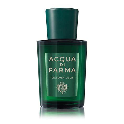 Acqua Di Parma colonia club parfum acqua di parma mabylone actualit 233 s
