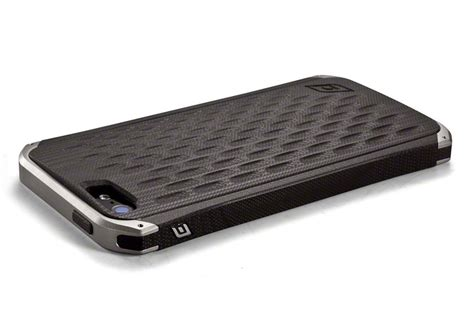 Element Sector Pro Iphone 66s Oemcasing Iphone 66s image gallery elements