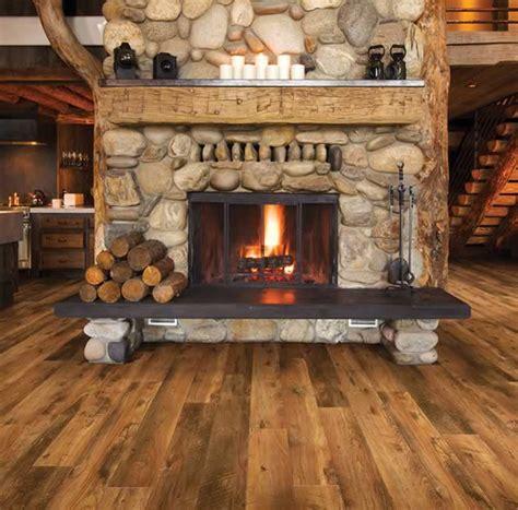 French Barrel Oak 995   IVC US Floors