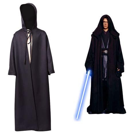 jedi robe popular anakin skywalker jedi robe buy cheap anakin