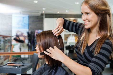 picking a mobile hairdresser 4 simple tips to assist you