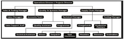 ebay organizational structure strategic management case study of ebay