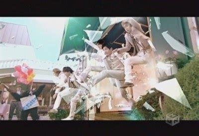 love so sweet w arashi love so sweet clip