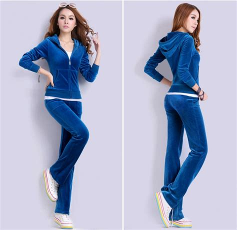 whos the black girl in the jogging suit in the liberty mutual commercial wholesale sweat suits women hoodies velour tracksuits