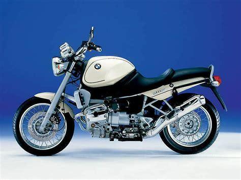 Retro Motorrad 48 Ps retro naked bike anf 228 nger 48 ps biker treff