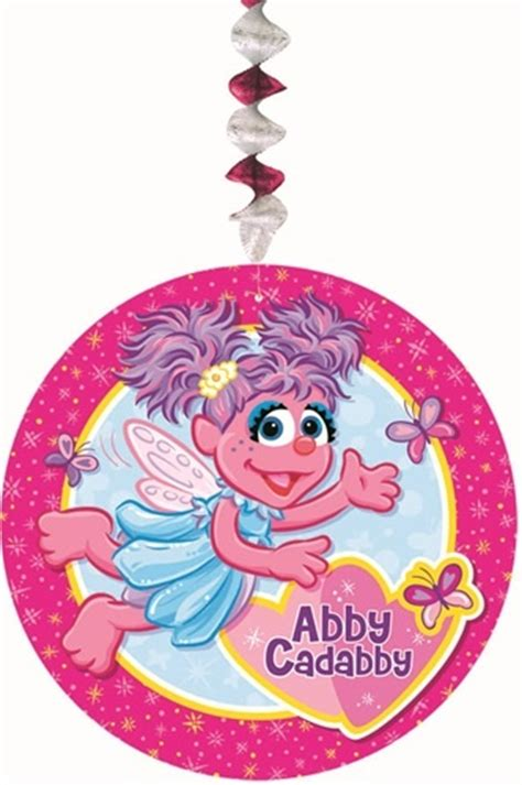 abby cadabby template 1000 images about abby cadabby birthday on