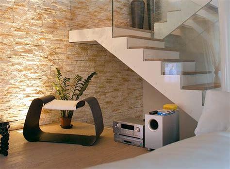 pietra rustica per interni disegno 187 rivestimenti in pietra per cucine ispirazioni