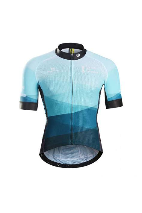 design jersey cycling best 25 cycling jerseys ideas on pinterest jersey