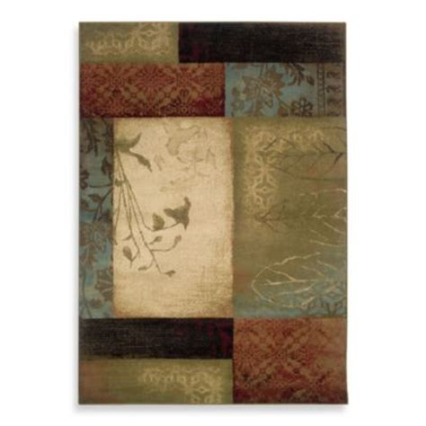 Bed Bath Beyond Rugs by Buy Designer Area Rugs From Bed Bath Beyond