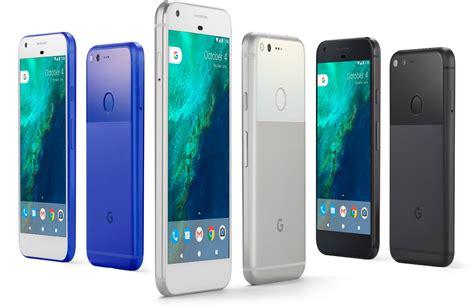 goggle mobile pixel un adversaire de poids pour l iphone 7 mobile