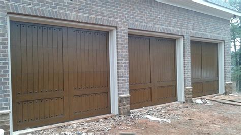 Precision Overhead Door Precision Garage Door Atlanta Precision Garage Door Atlanta Garage Door Pictures Image Gallery