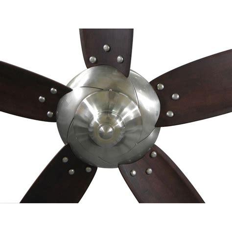 altura ceiling fan brushed nickel hton bay altura 56 in brushed nickel ceiling fan 69156