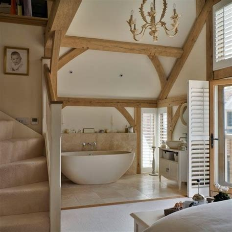 barn conversion ideas barn conversion ideas and designs open plan barn and