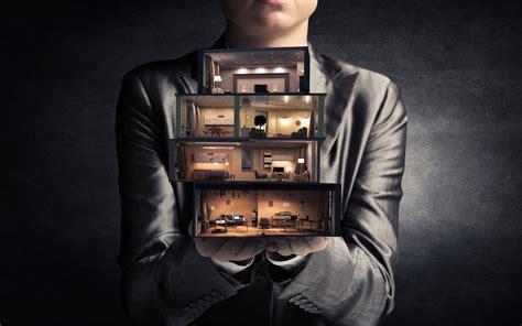 idi interior design italian design institute idi master e corsi design