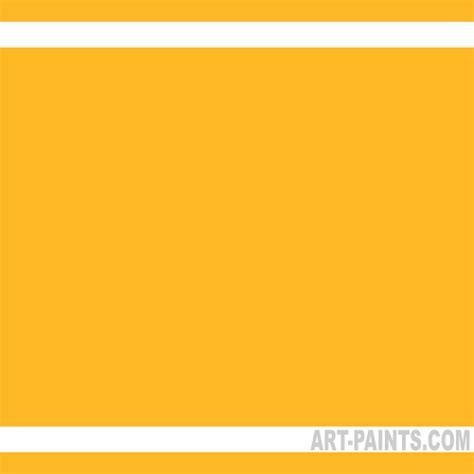 maize color maize yellow graffiti spray paints aerosol decorative