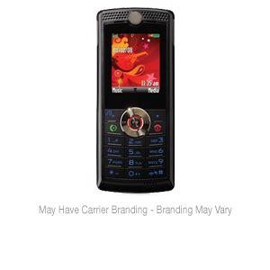 Hp Motorola W388 motorola w388 unlocked gsm cell phone dual band mp3 player fm radio vga black at