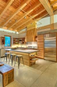 Kitchen Lighting Ideas Vaulted Ceiling Some Vaulted Ceiling Lighting Ideas To Your Home Design Homestylediary