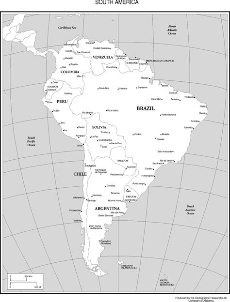 printable usa map with major cities blank us map with major cities thempfa org