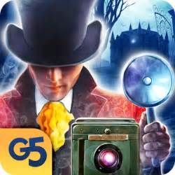 animex apk descargar the secret society 174 v1 23 2300 android apk hack mod