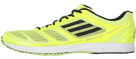 running in flat shoes runblogger s guide to minimalist running shoes