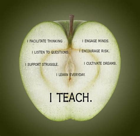 apple quotes 65 best images about education quotes on pinterest best