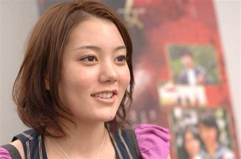 Suzuki Drama Suzuki Nihon Drama