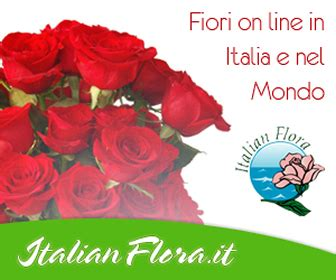frasi di ringraziamento per fiori ricevuti regali floreali per ogni occasione su italian flora