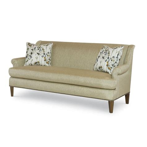 candice olson sofa candice olson ca6080 80 upholstery collection wilson sofa