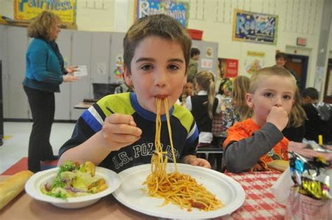 late drive helps shaner school surpass pasta for pennies