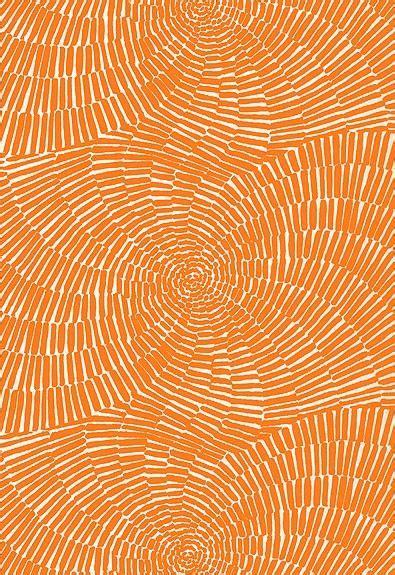 color pattern orange bright orange pattern p a t t e r n s pinterest